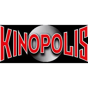 Kinopolis Management Multiplex GmbH